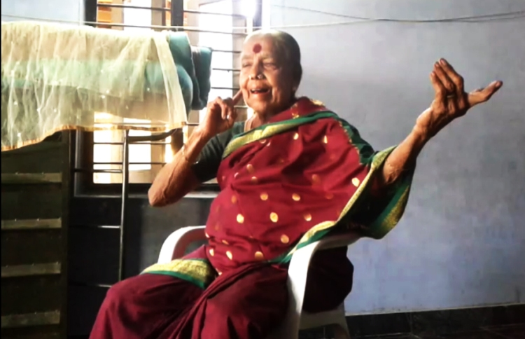 Image result for দেবদাসী প্রথা